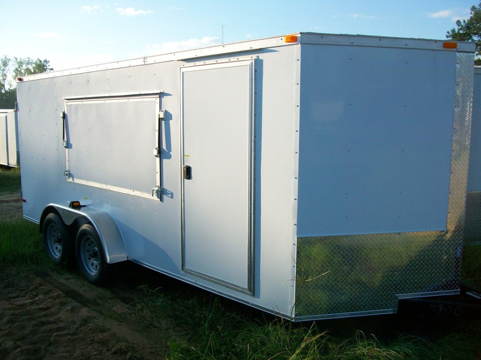 Trailers For Less >> Alternative Option For Trailers For Less Check Us Out